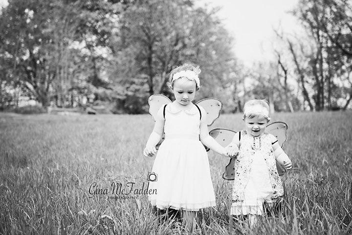 Siblings sisters