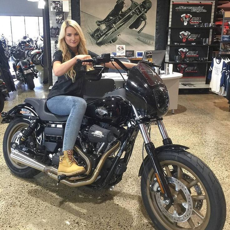 @sammyharlee - photo swipe Dyna For Life @sashmo Make Dyna Great Again . 2017 Harley-Davidson Low Rider S FXDLS with @wild1inc Psycho Street Flight Handler bar @bassanixhaust 2 into 1 exhaust . Morgan & Wacker Harley-Davidson Provide supreme quality service since 1917 54 Ross St. Newstead Brisbane @morganandwacker . . . #morganandwacker #harleydavidson #harleygirl #harleygirls #harleychick #harley_davidson #harley #harleys #harleylife #harleyhooligans #rollyourown #liveyourlegend…