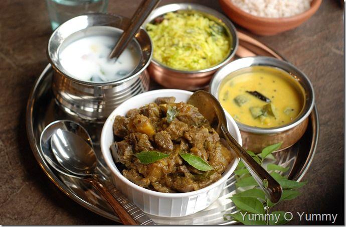 Pin On Keralan Recipes