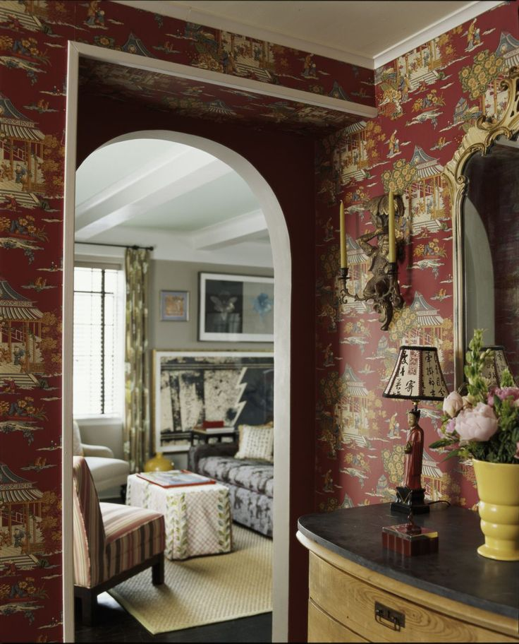 40 Entryway Decor Ideas To Try In Your House: 11 Best How To: Decorating Tips With Madcap Cottage Images