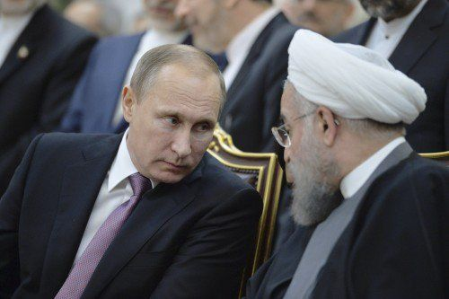 #CTPin2016: #Russia Basing in #Iran is about more than #ISIS https://t.co/oLWHs8nv0R https://t.co/TZrztRDdxp