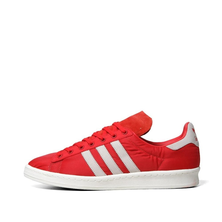 Adidas Campus 80s - Pre Order (Vivid Red & Bliss)
