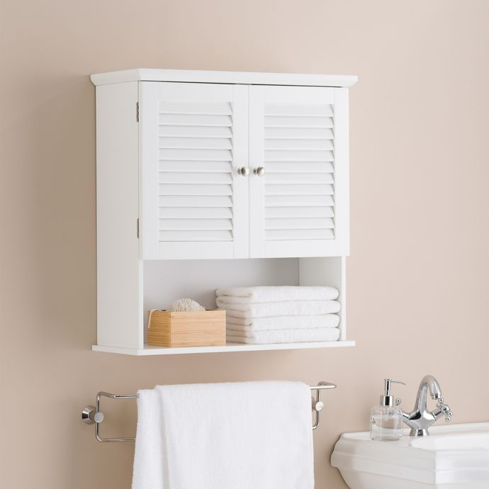 Summit Wall Cabinet Bed Bath Beyond Wall Cabinet Cabinet Above Toilet Cabinet