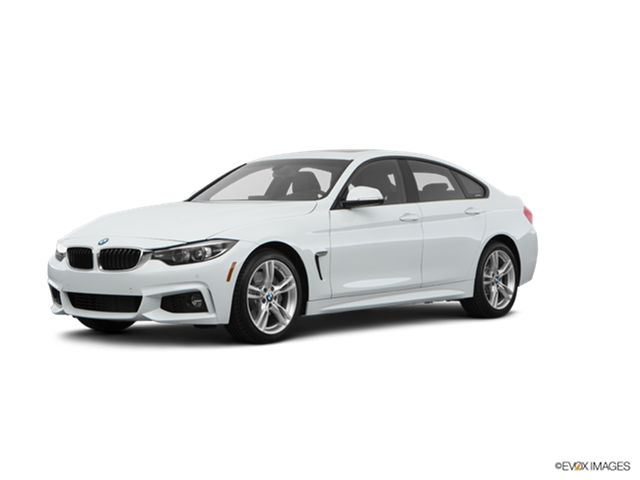 2018 BMW 4 Series Colors, Release Date, Redesign, Price – 2018 BMW 4 Series has up-to-date the 4 Series for the new model year with a sharper design to provide the collection a more unique look as properly as a modified suspensions that enables the compact executive car to deliver greater...