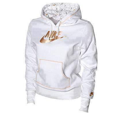 Poleron Nike♦