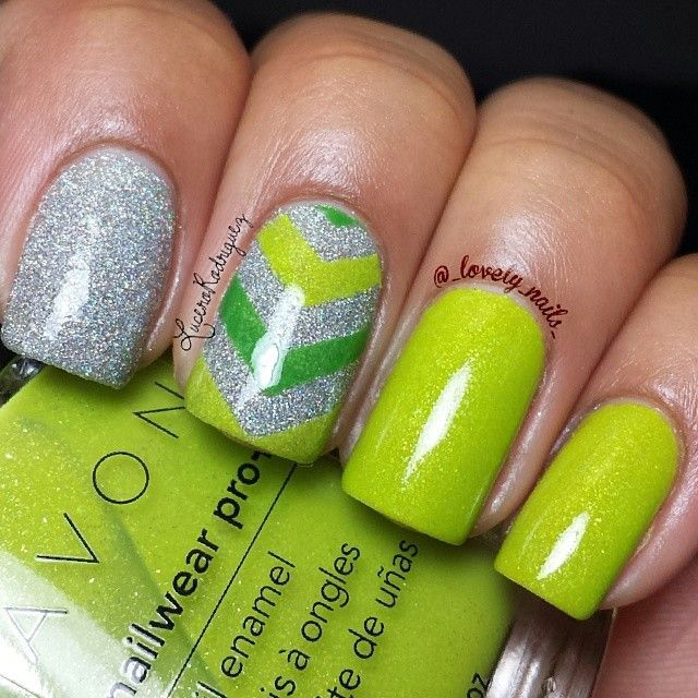Mejores 23 imágenes de neil art en Pinterest | Diseño de uñas, La ...
