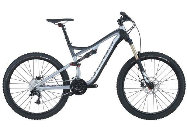 Specialized-Stumpjumper-FSR-Comp.jpg
