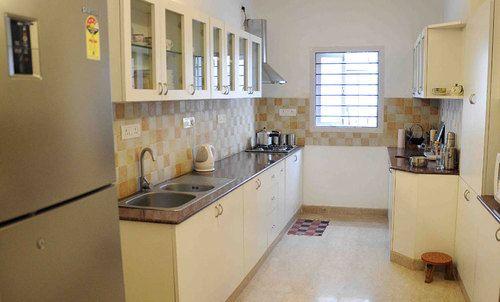 Beautiful Kitchen Cabinets Kolkata N Throughout Design