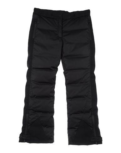 GUCCI Girl's' Ski Pants Black 10 years
