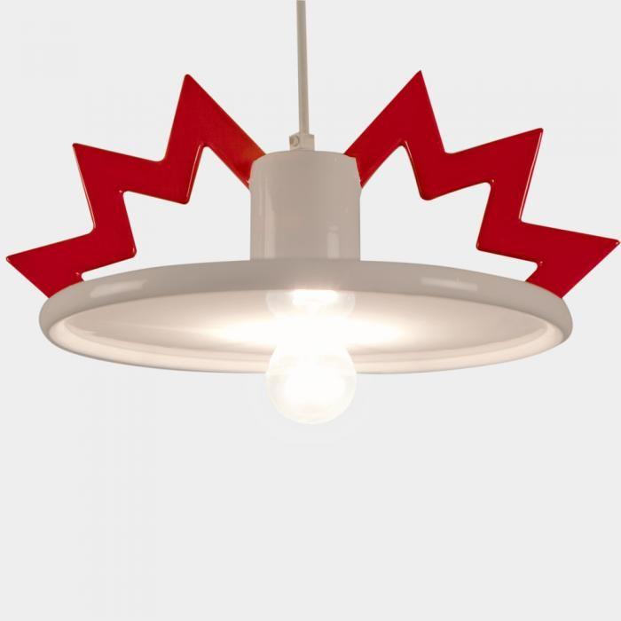 Memphis milano matteo thun santa fe memphis design store lamper pin - 5 5 designers bernardaud ...