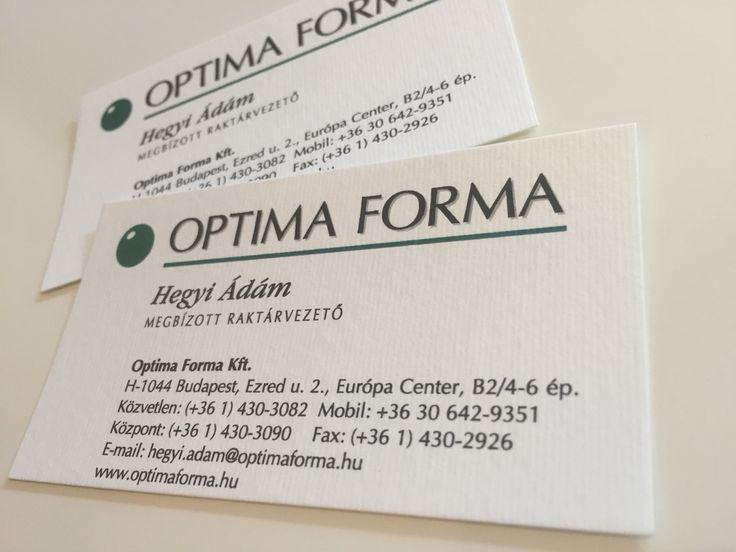 Namecard, creative, press, print,   Flyer, Business card, cégkártya, névjegy, nyomda, nyomtatás, Budapest