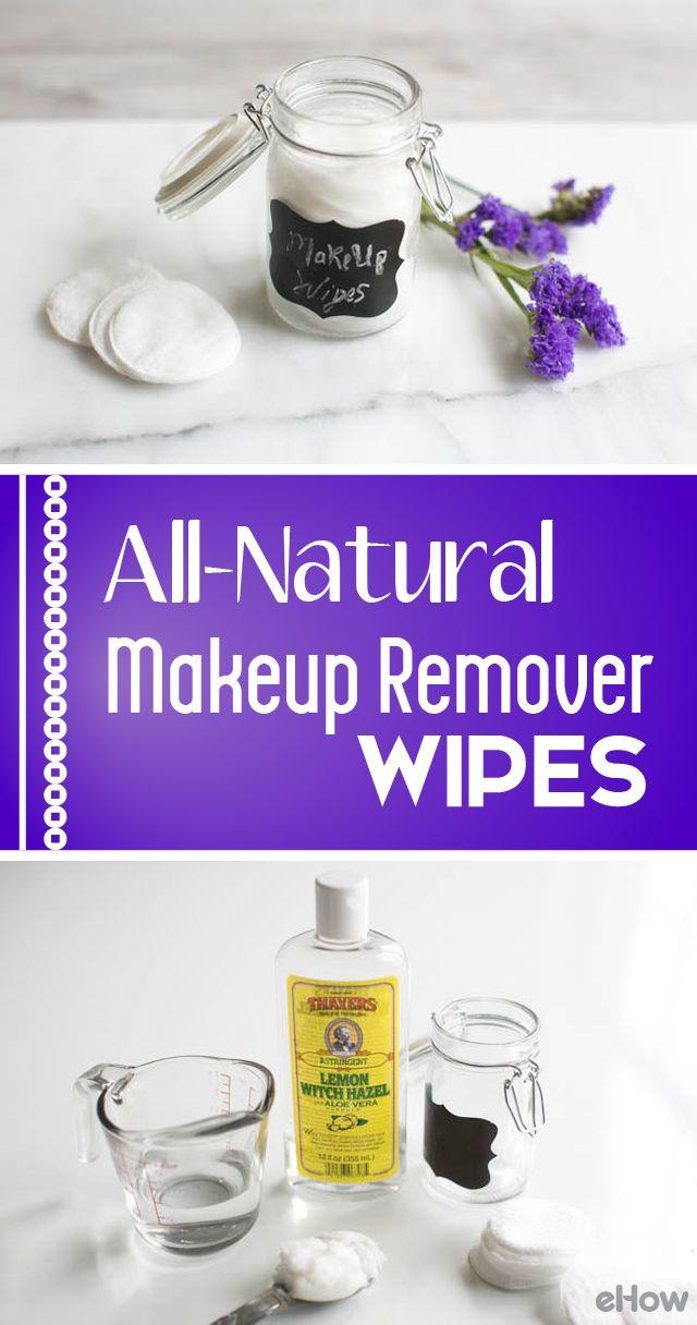 Removedor de maquiagem caseira1/2 xícara de água, cozida ou destilada2 colheres de sopa de óleo de coco2 colheres de sopa de avelã