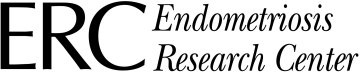 Check out the Endometriosis Research Center for *free* education and support. endocenter.org