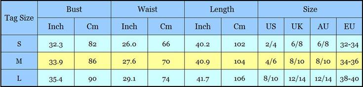 Balıkçı yaka Uzun Kollu Dantel Midi Seksi Kulübü Bandaj Bodycon Elbise 2016 Sonbahar Beyaz Kırmızı Siyah Hanım Elastik Zarif Parti Elbiseler - http://www.geceelbisesi.com/products/balikci-yaka-uzun-kollu-dantel-midi-seksi-kulubu-bandaj-bodycon-elbise-2016-sonbahar-beyaz-kirmizi-siyah-hanim-elastik-zarif-parti-elbiseler/