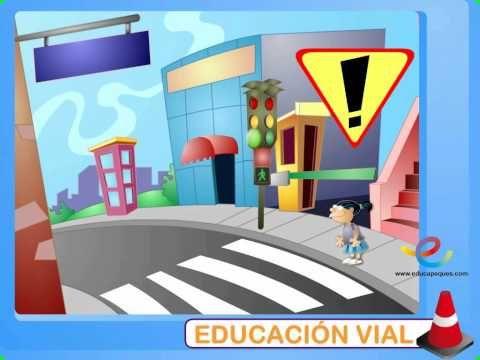 Course: CIENCIAS NATURALES Y EDUCACIÓN AMBIENTAL