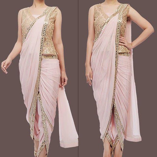 Just in from the #HouseOfNeetaLulla: Rich embellishments & eclectic drapes. Shop our Spring/Summer picks on store.neetalulla.com/women  #neetalulla #shopneetalulla #springsummer #SS2015 #springsummer2015 #collection #thinkneetalulla #whatwelove #couturepicks #hautecouture #bestofcouture #shoponline #onlinefashion #fashion #glam #indianfashion #indiandesigner #onlineshopping #diffusion #bridal #trousseau