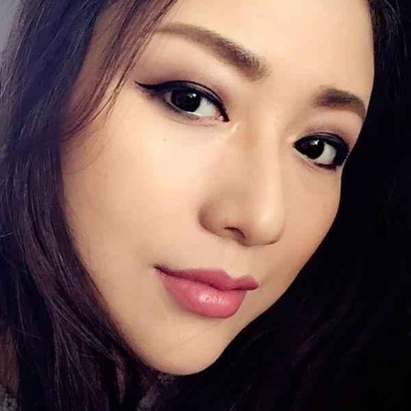 Bobbi Brown Matte Lipsticks - Beautyslab, Xiaoshidian and Meyburi