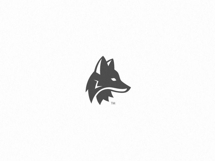Lupine   Logo Design by simc