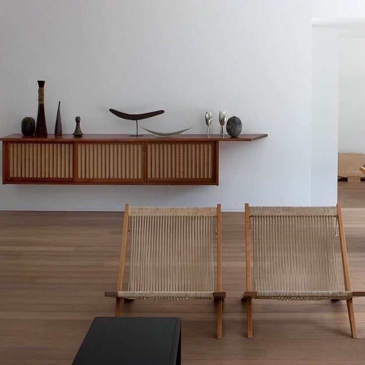 Interior Inspiration House D By Bataille IBens DeSmitten Design Journal