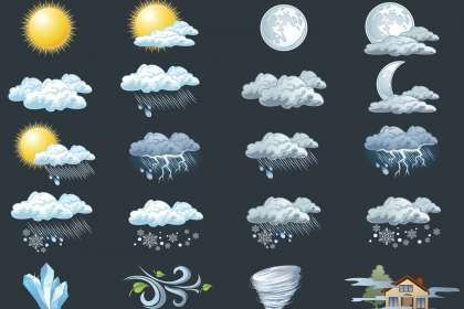 Your Storm Forecast Is Going to Get More Precise