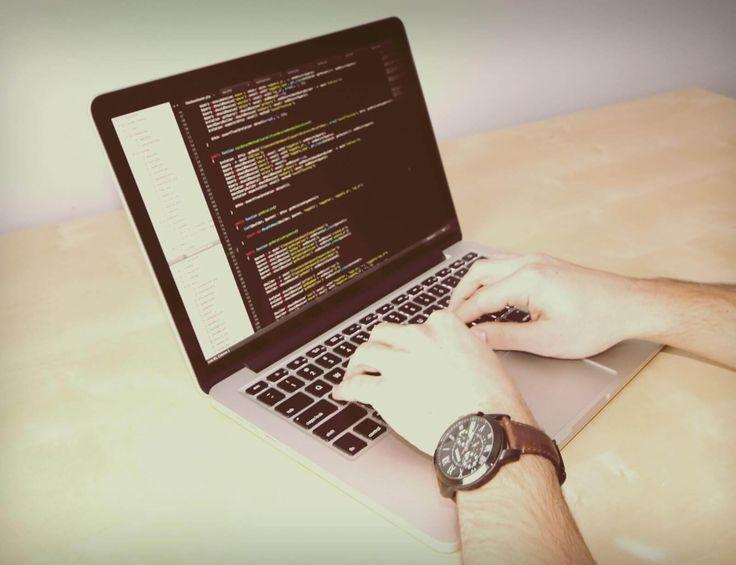 O lista cu cele mai bune site-uri de unde poti invata programare