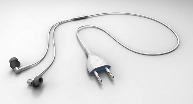 giha woo: plug and player mp3 device