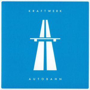 Kraftwerk. De ware Europeanen in de pop zijn vier synthesizertovenaars uit Düsseldorf, bekend van o.a. 'Autobahn' (1974), wier invloed op de muziekgeschiedenis nauwelijks overschat kan worden.