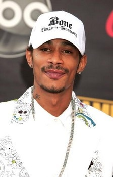 Bone Thugs-n-Harmony rapper must attend alcohol classes