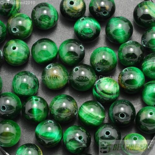 Wholesale-Natural-Gemstone-Round-Spacer-Beads-6mm-Lapis-Crystal-Quartz-Turquoise
