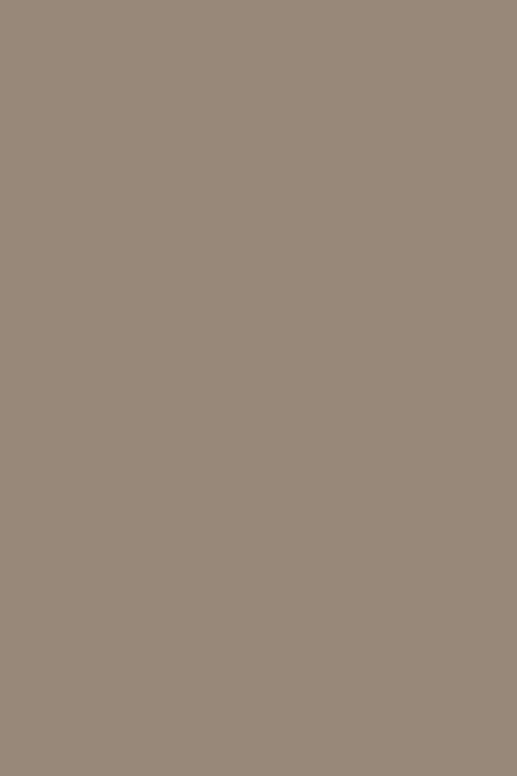 Charleston Gray No. 243, Farrow & Ball: The Bloomsbury Group used this colour extensively, both in interior decoration and on canvas. Dark Tones Undercoat.