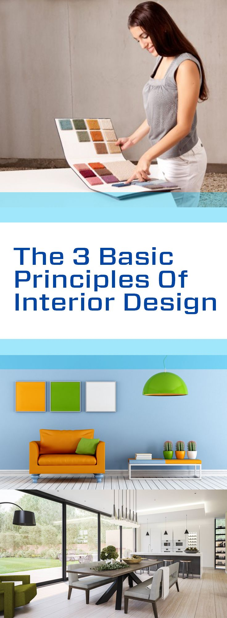 The 25 Best Principles Of Interior Design Ideas On