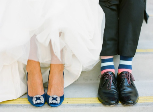 10 best Matching Wedding Shoes & Socks images on Pinterest ...