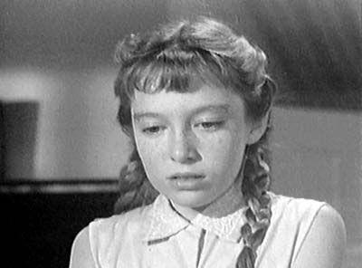 veronica cartwright | Veronica Cartwright, el rostro del terror « TCM | El cine que ya ...
