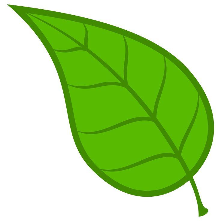 نتيجة بحث الصور عن ورقة شجر Clip Art Leaf Clipart Leaf Crafts