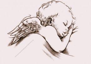 Preghiera agli Angeli per ottenere serenità