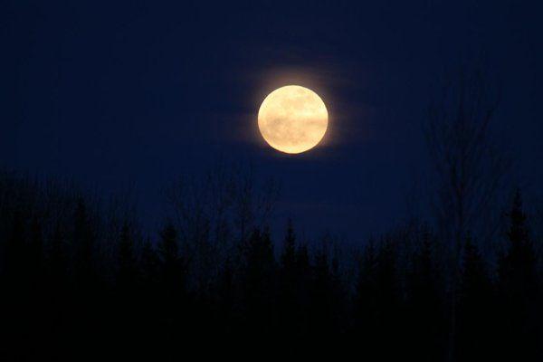 Super luna llena del 6 de mayo luna 22 junio 2016 - Buscar con Google