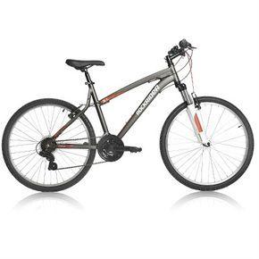 Bicicleta MTB Rockrider 5.1 C1 2011   http://www.decathlon.es/bicicleta-mtb-rockrider-51-c1-2011-id_8167116.html