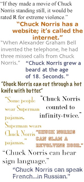chuck knows what's up: Giggle, Chucknorris, Quote, Hear Sign, Funnies, Chuck Norris Facts, Norris Jokes, So Funny