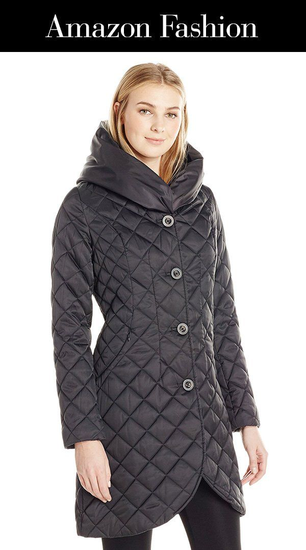 ac491ac2ec5e0 Winter must-haves on Amazon. | Fashions in 2019 | Fashion, Winter ...