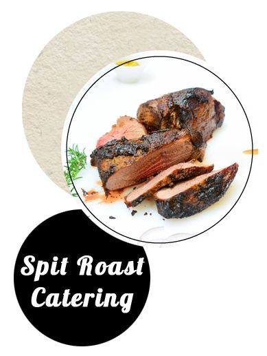 With over 18 yrs experience, we know a good spit roast. Our spit roast catering offers delicious, fresh food at great prices. Servicing Auckland and surrounds.