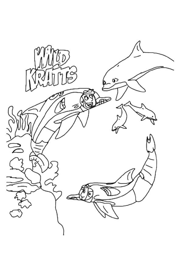 Click Share This Story On Facebook Cat Coloring Book Coloring Books Coloring Pages