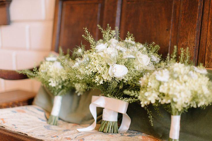 Bridal Wedding Flowers Joanna Carter Wedding Flowers Oxford Oxfordshire Buckinghamshire Berkshire London