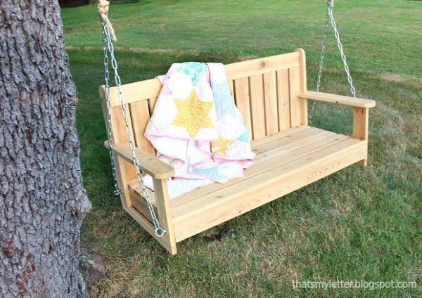 17 best ideas about front porch swings on pinterest for Country porch coupon code