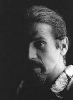 Bruno Lúcio de Carvalho Tolentino (Rio de Janeiro, 12 de novembro de 1940 — São Paulo, 27 de junho de 2007)