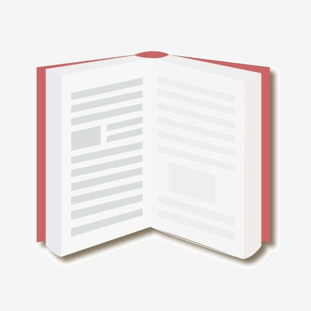 Open Knowledge Book Illustration Open Book Cartoon Illustration Book Illustration Png And Vector With Transparent Background For Free Download Book Illustration Rainbow Pattern Design Book Artwork