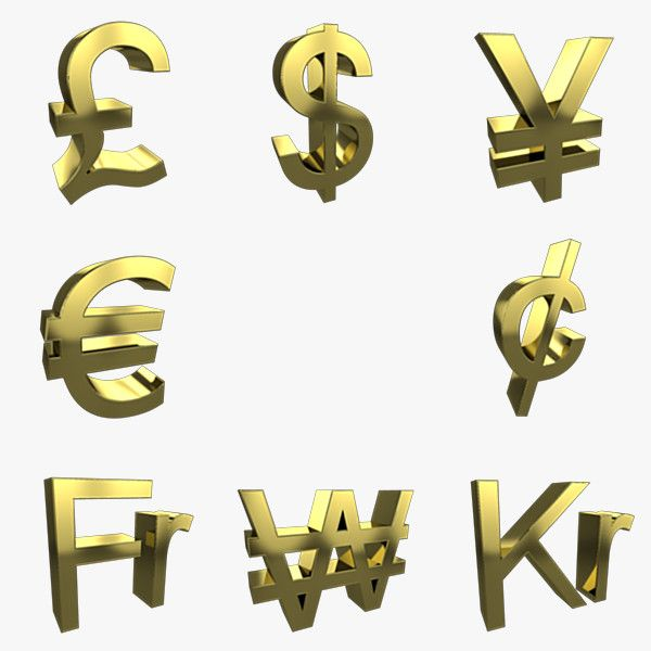 how to find euro currency symbol on microsoft laptop keyboard