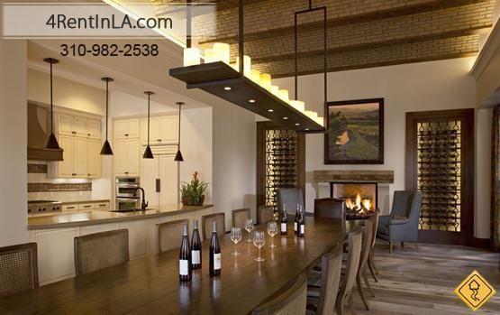 luxury studio apartments | Irvine Apartment For Rent - Prominence Apartments Studio Luxury Apt ...