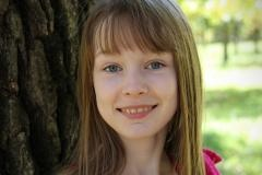 Rachel Kelly- elementary schools across the U.S., there is no better stock picker than 11-year-old Rachel Kelly, according to the educational non-profit SIFMA Foundation, which runs a national stock picking contest.