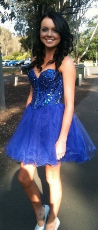 Sweetheart Homecoming Dresses, Royal Blue Homecoming Dresses, Royal Blue Sweetheart Homecoming Dresses, Sweetheart Homecoming Dresses, Royal Blue Short Cute Strapless Sparkly Homecoming Dresses, Royal Blue dresses, Short Homecoming Dresses, Cute Homecoming Dresses, Blue Homecoming Dresses, Cute Short Dresses, Royal Blue Short dresses, Short Blue Dresses, Homecoming Dresses Short, Cute Blue Dresses, Blue Short Dresses, Short Strapless Dresses