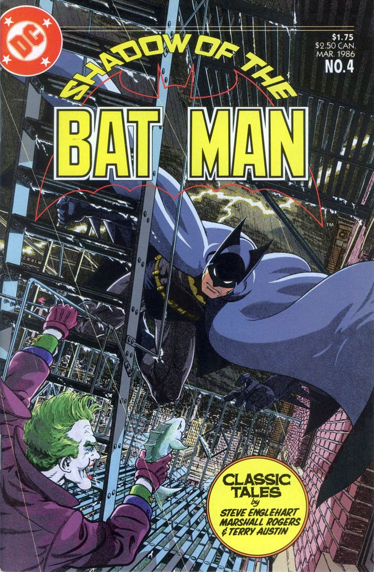 1000 Images About Spa: 1000+ Images About Batman Comic Covers On Pinterest